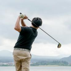 eゴルファー保険